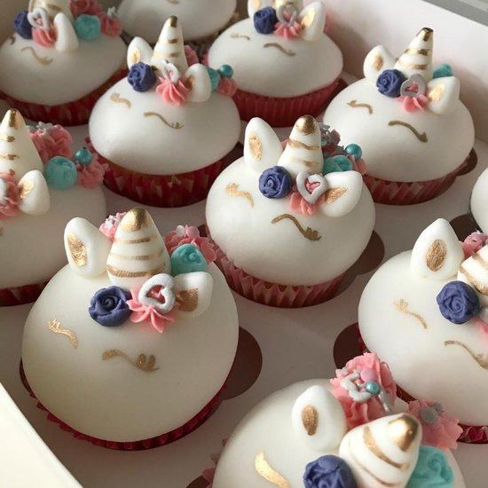 fondant-cupcake