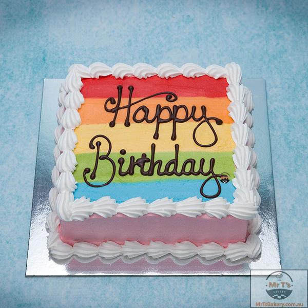 rainbow-icing-birthday-cake