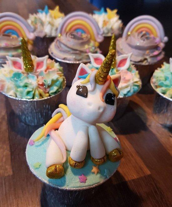 topper-unicorn
