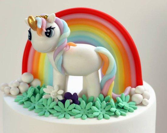unicorn-cake-idea