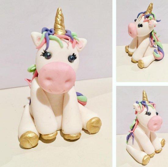 unicorncake-idea