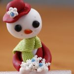 christmas-cake-topper-680x900