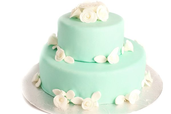 fondant-rose-decoration