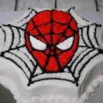 how-make-a-spiderman-cake-680x900
