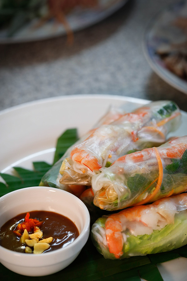 how-to-make-vietnamese-spring-roll-goi-cuon