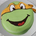how-to-make-ninja-turtle-cake-680x900