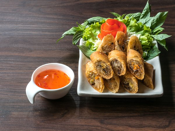 sweet-and-sour-chicken-egg-rolls