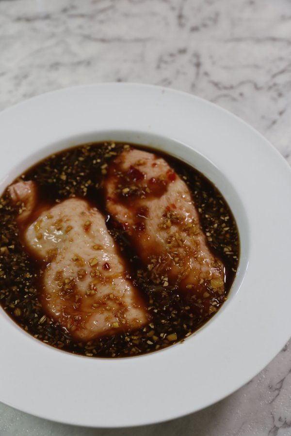 marinate-duck-breasts