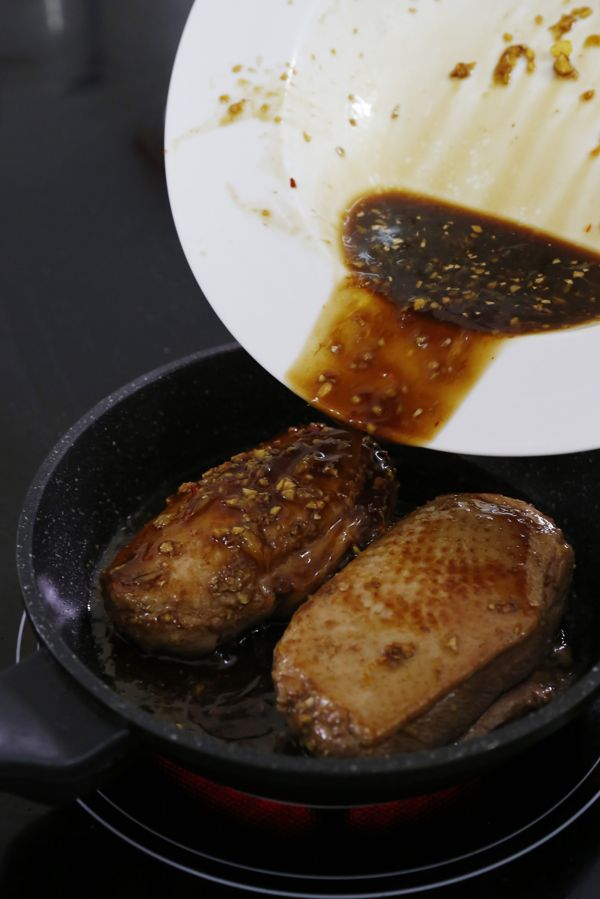 sear-duck-breasts-with-sauce