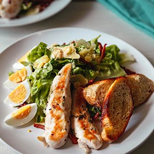 chicken-caesar-salad-recipe