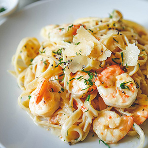 garlic-prawn-pasta-with-full-images-directions