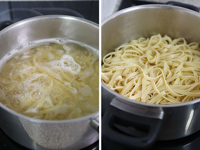 how-to-cook-boil-pasta