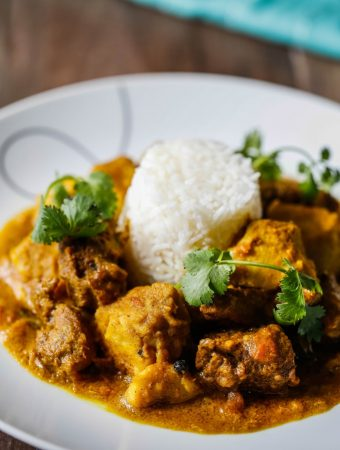 lamb-curry-recipe-with-full-pictures