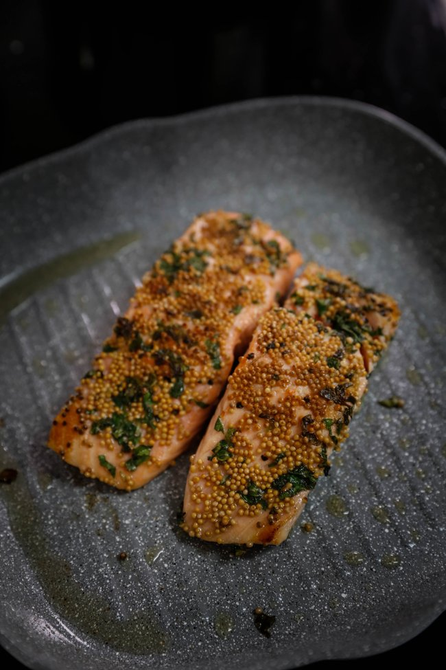 pan-fried-salmon