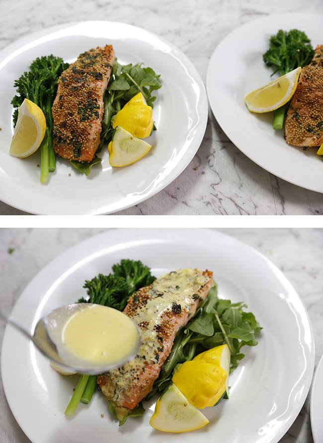 pan-fried-whole-grains-mustard-salmon-directions