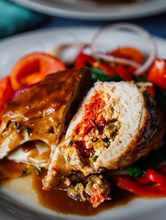 baked-stuffed-chicken-breast