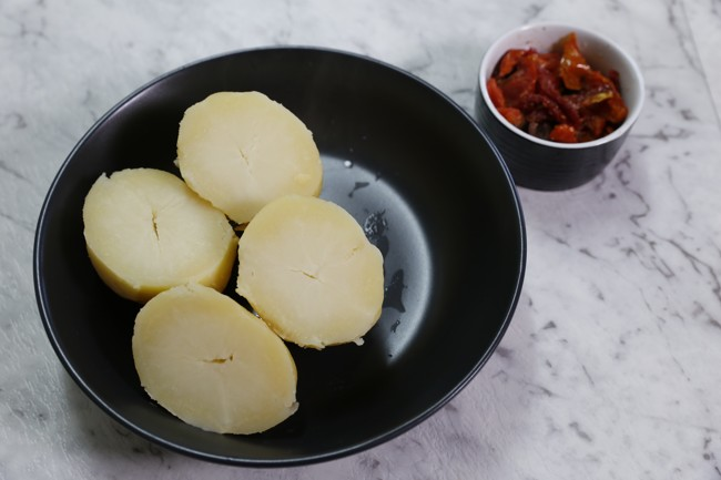 chunky-potatoes-ingredients