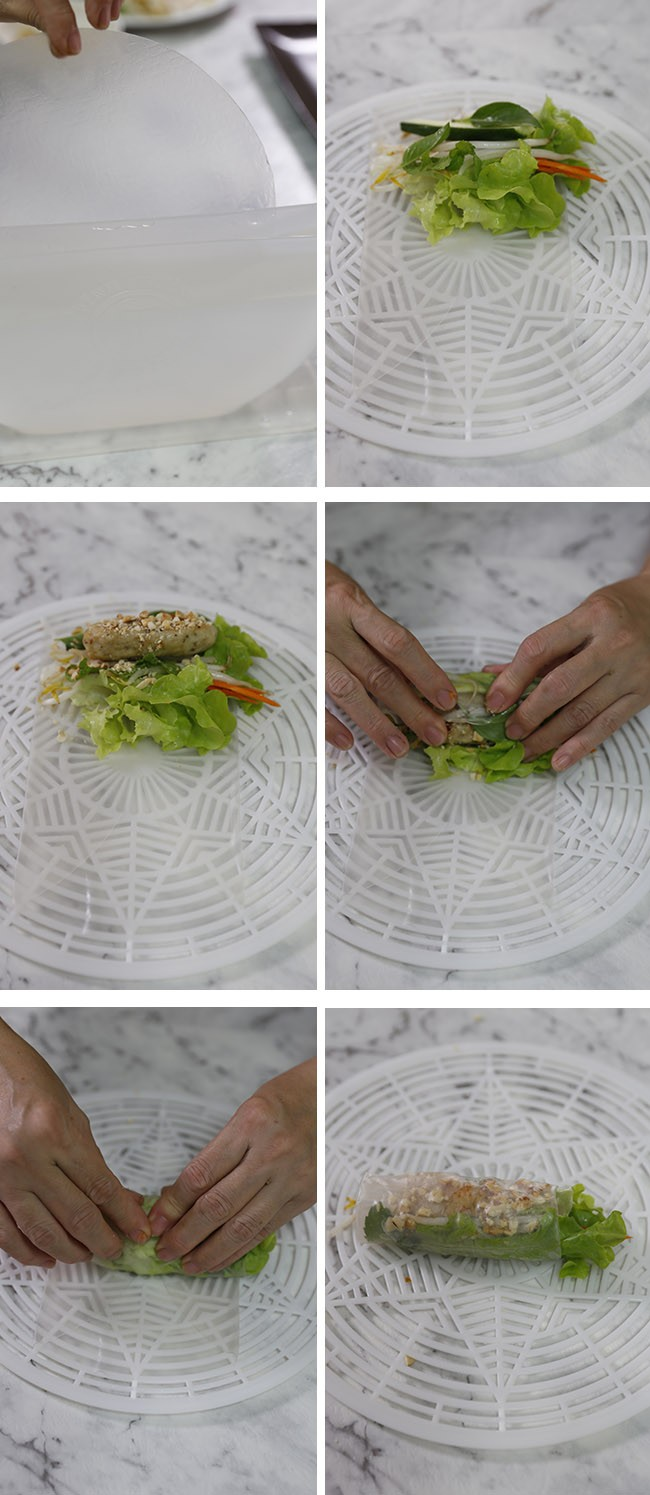 how-to-roll-vietnamese-rice-paper