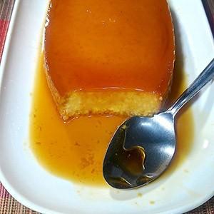 leche-flan-filipino-recipe