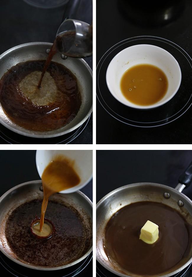 marsala-gravy-sauce