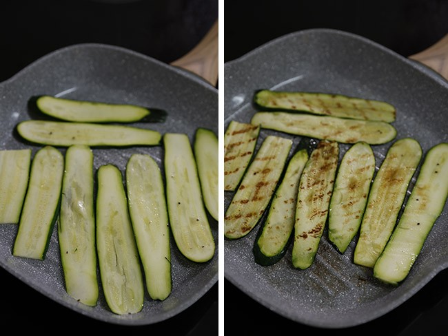 pan-fried-zucchini