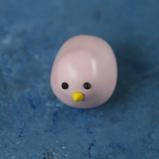 step-7-to-make-fondant-fat-birds