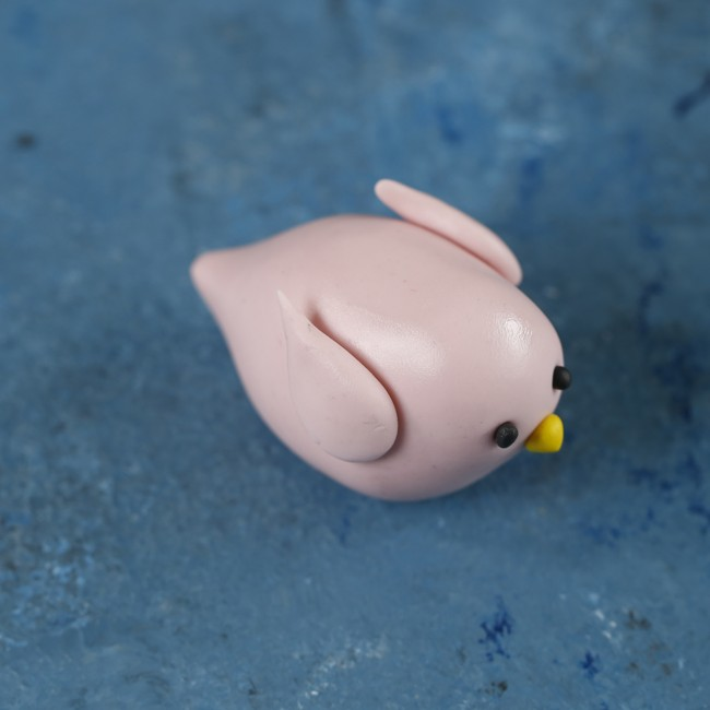 step-9-to-make-fondant-fat-birds