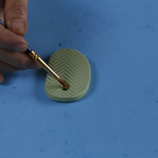 flip-flops-tutorial-step-11