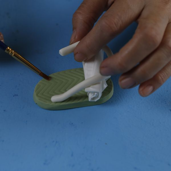 flip-flops-tutorial-step-12