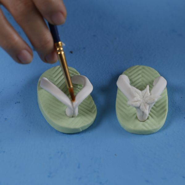 flip-flops-tutorial-step-22